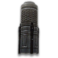 120px-Common_spawnbeacon_128x128